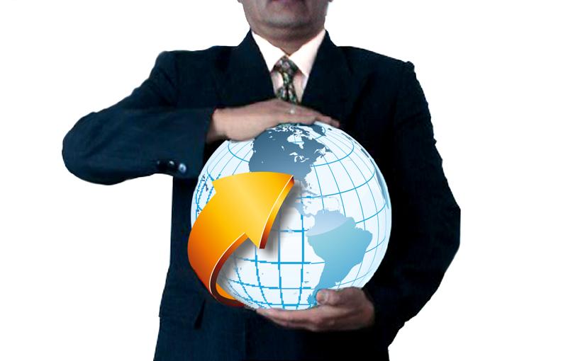 Imagen Ampliamos su negocio al mundo